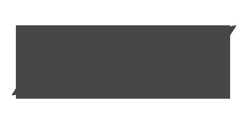 https://www.shirtstore.se/pub_docs/files/Öl/Logoline_Budweiser.png