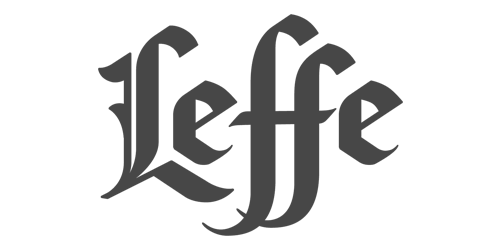 https://www.shirtstore.se/pub_docs/files/Öl/Logoline_Leffe.png