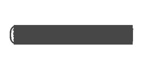 https://www.shirtstore.se/pub_docs/files/Öl/Logoline_Lowenbrau.png