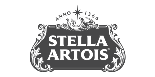 https://www.shirtstore.se/pub_docs/files/Öl/Logoline_Stella.png