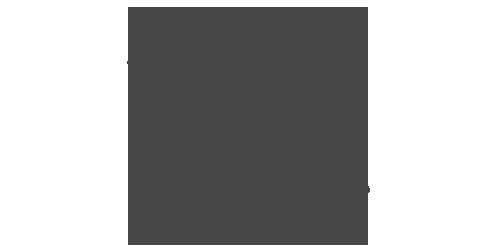 https://www.shirtstore.se/pub_docs/files/Comics/Logoline_Hasbro.png