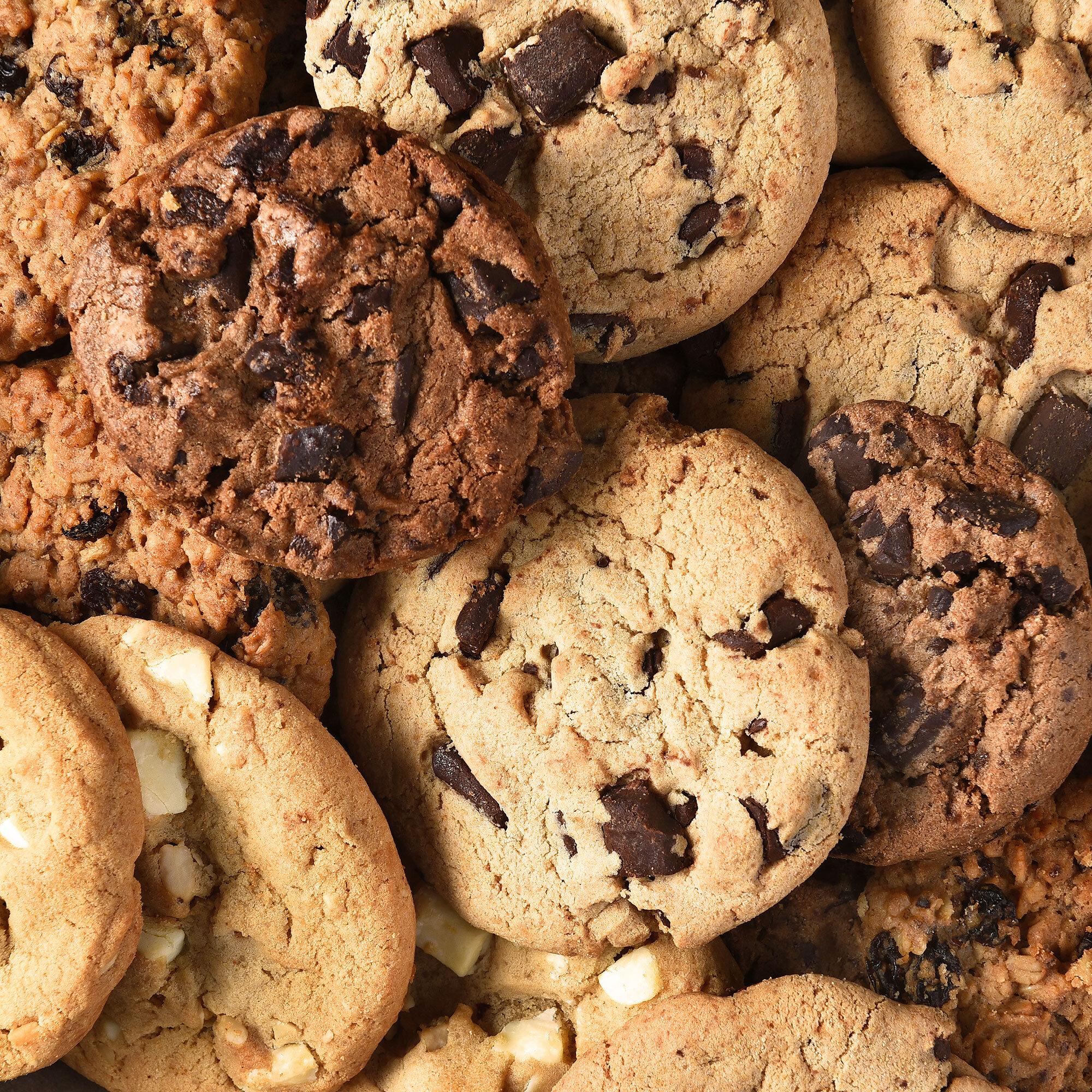 https://www.shirtstore.se/pub_docs/files/Cookies/CookiesShirtstore.jpg