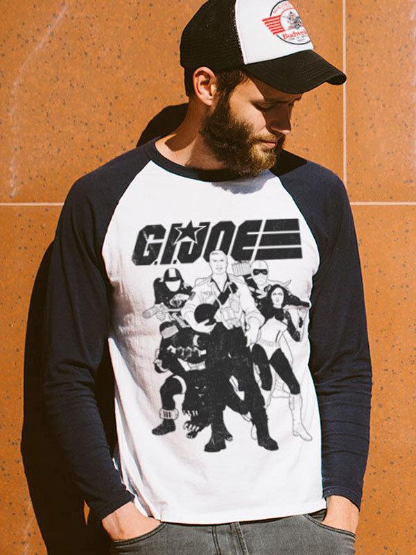 https://www.shirtstore.se/pub_docs/files/Kläder/LONGSLEEVE_HERR.jpg