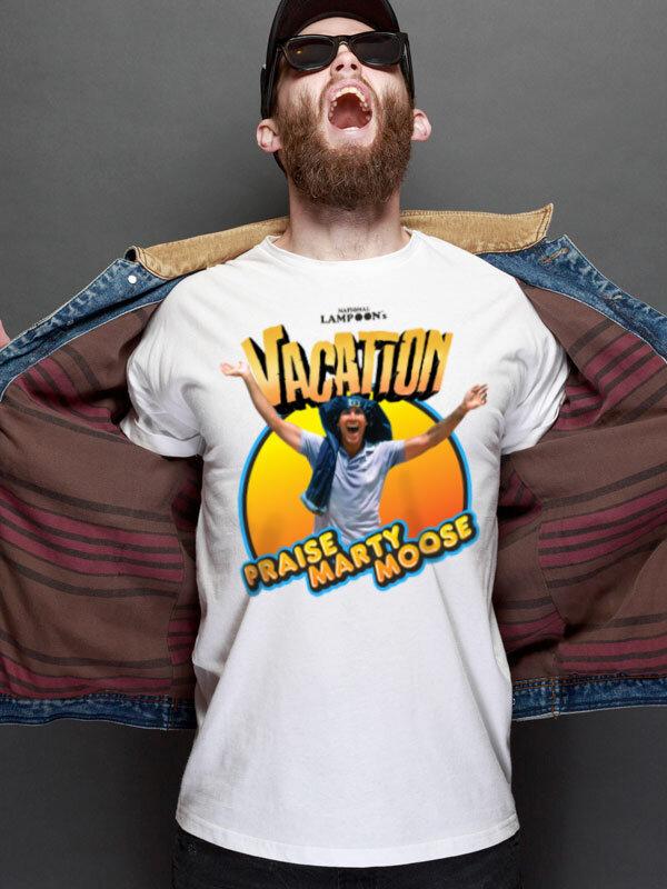 https://www.shirtstore.se/pub_docs/files/Kläder/T-Shirt_HERR.jpg