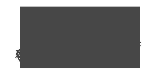https://www.shirtstore.se/pub_docs/files/Lifestyle/Logoline_Beer.png