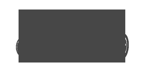 https://www.shirtstore.se/pub_docs/files/Lifestyle/Theme-MotorBiker.png