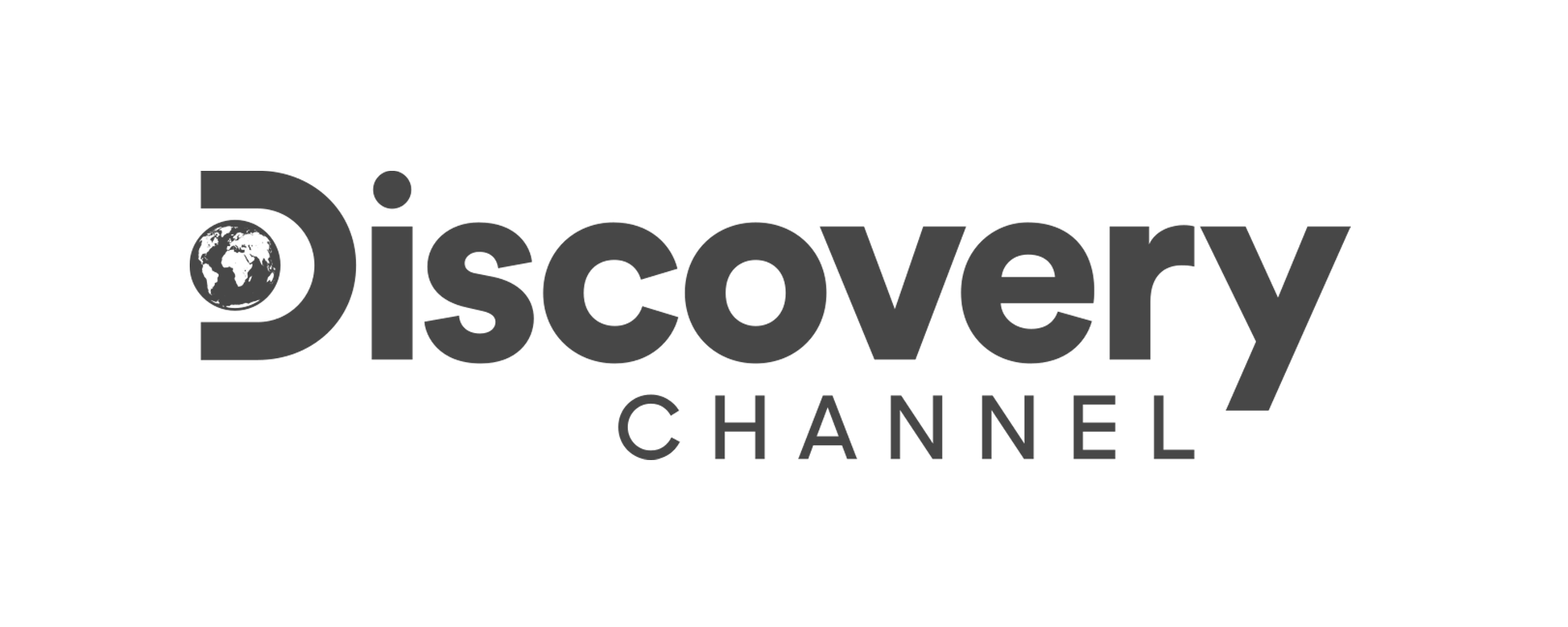 https://www.shirtstore.se/pub_docs/files/Mer/Logoline_Discovery_20x8.png