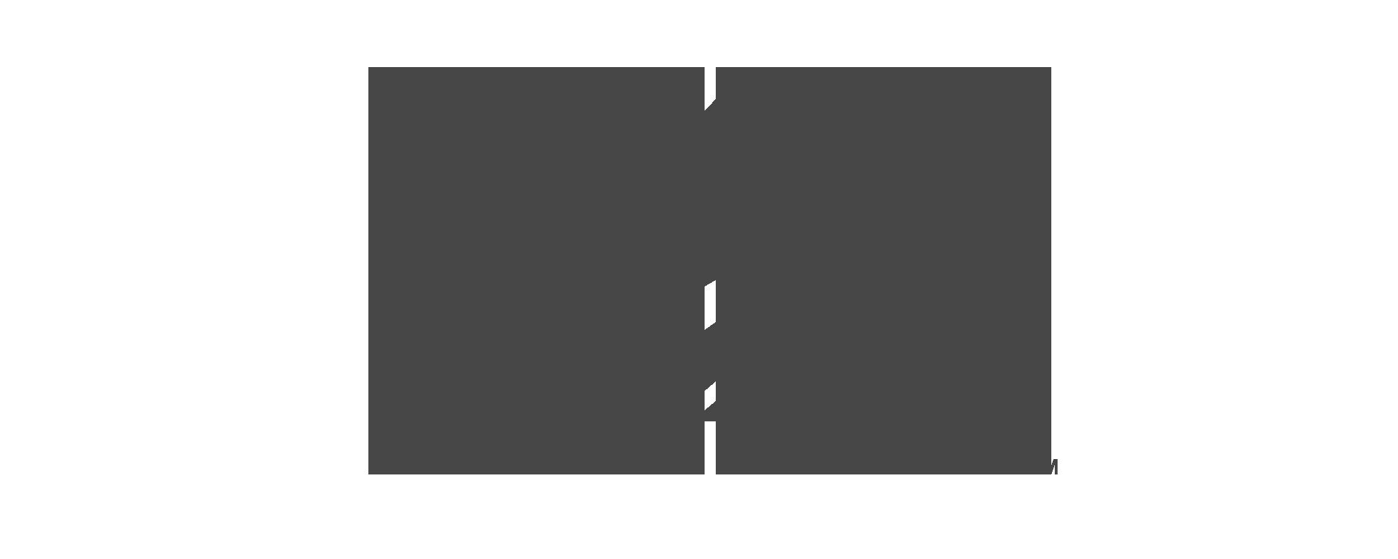 https://www.shirtstore.se/pub_docs/files/Mer/Logoline_MTV_20x8.png