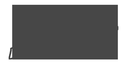 https://www.shirtstore.se/pub_docs/files/MotorBiker/Logoline_Austin.png