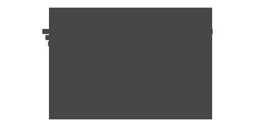 https://www.shirtstore.se/pub_docs/files/MotorBiker/Logoline_Morris.png