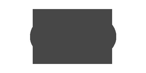 https://www.shirtstore.se/pub_docs/files/MotorBiker/Logoline_STP.png