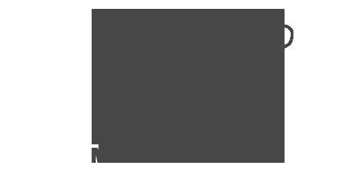 https://www.shirtstore.se/pub_docs/files/PopuläraVarumärken/Logoline_MTV.png