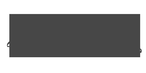 https://www.shirtstore.se/pub_docs/files/PopuläraVarumärken/Logoline_MyLittlePony.png