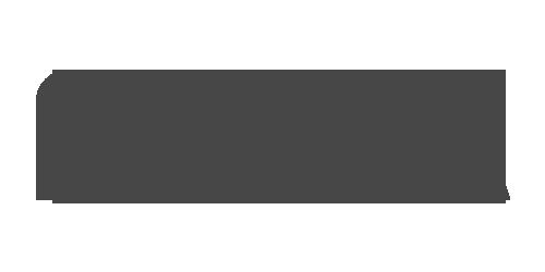 https://www.shirtstore.se/pub_docs/files/PopuläraVarumärken/Logoline_NASA.png