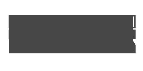 https://www.shirtstore.se/pub_docs/files/PopuläraVarumärken/Logoline_TMNT.png