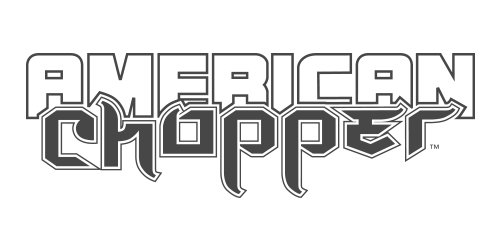 https://www.shirtstore.se/pub_docs/files/RealityShows/Logoline_AmercianChoppers.png