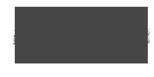 https://www.shirtstore.se/pub_docs/files/RealityShows/Logoline_DeadliestCatch.png