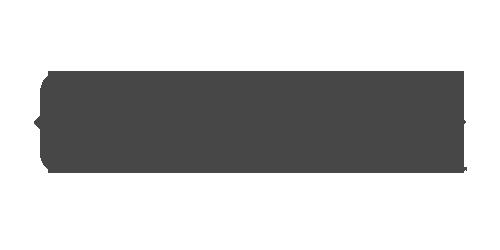 https://www.shirtstore.se/pub_docs/files/RealityShows/Logoline_GoldRush.png