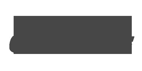 https://www.shirtstore.se/pub_docs/files/RealityShows/Logoline_MisfitGarage.png