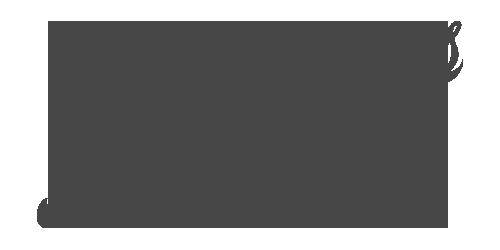 https://www.shirtstore.se/pub_docs/files/RealityShows/Logoline_Moonshiners.png