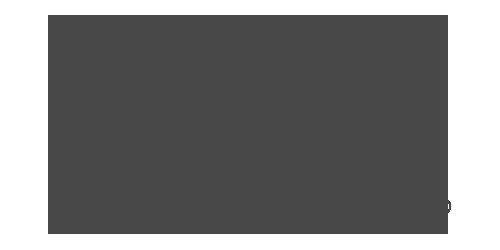 https://www.shirtstore.se/pub_docs/files/Startsida2020/Logoline_CORONA.png
