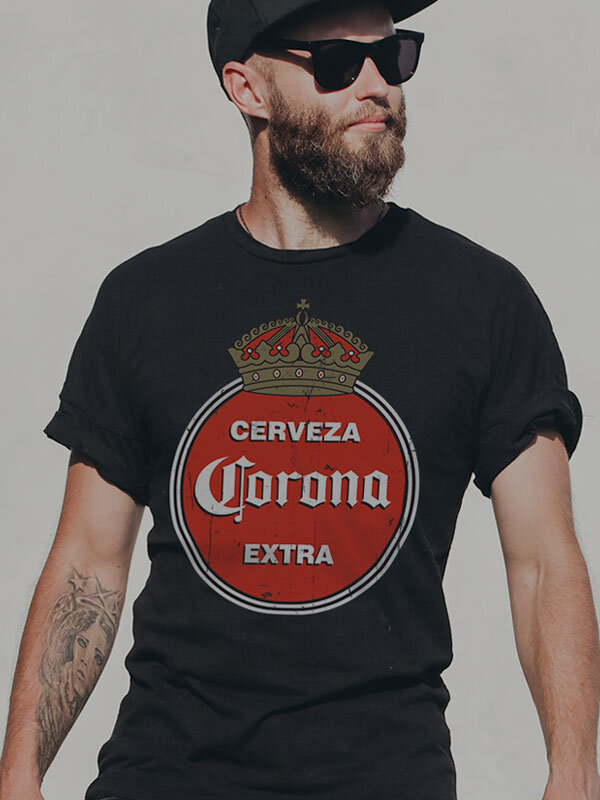 https://www.shirtstore.se/pub_docs/files/Startsida2020/coronafront2.jpg