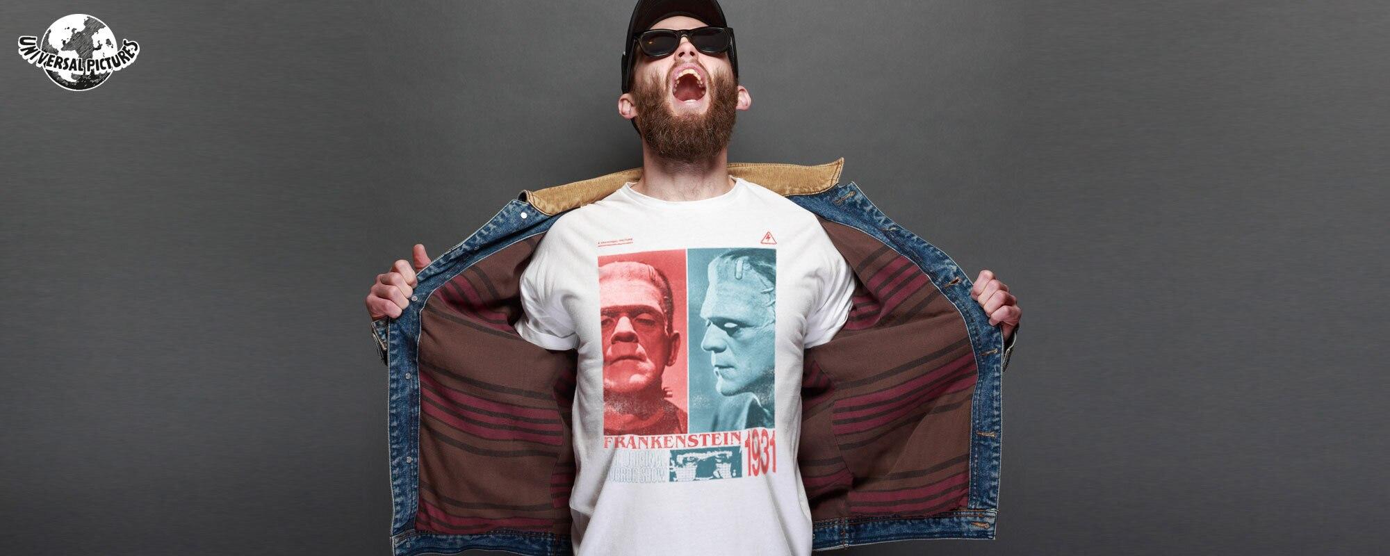 https://www.shirtstore.se/pub_docs/files/Startsida2021/2021-UniversalMonsters.jpg