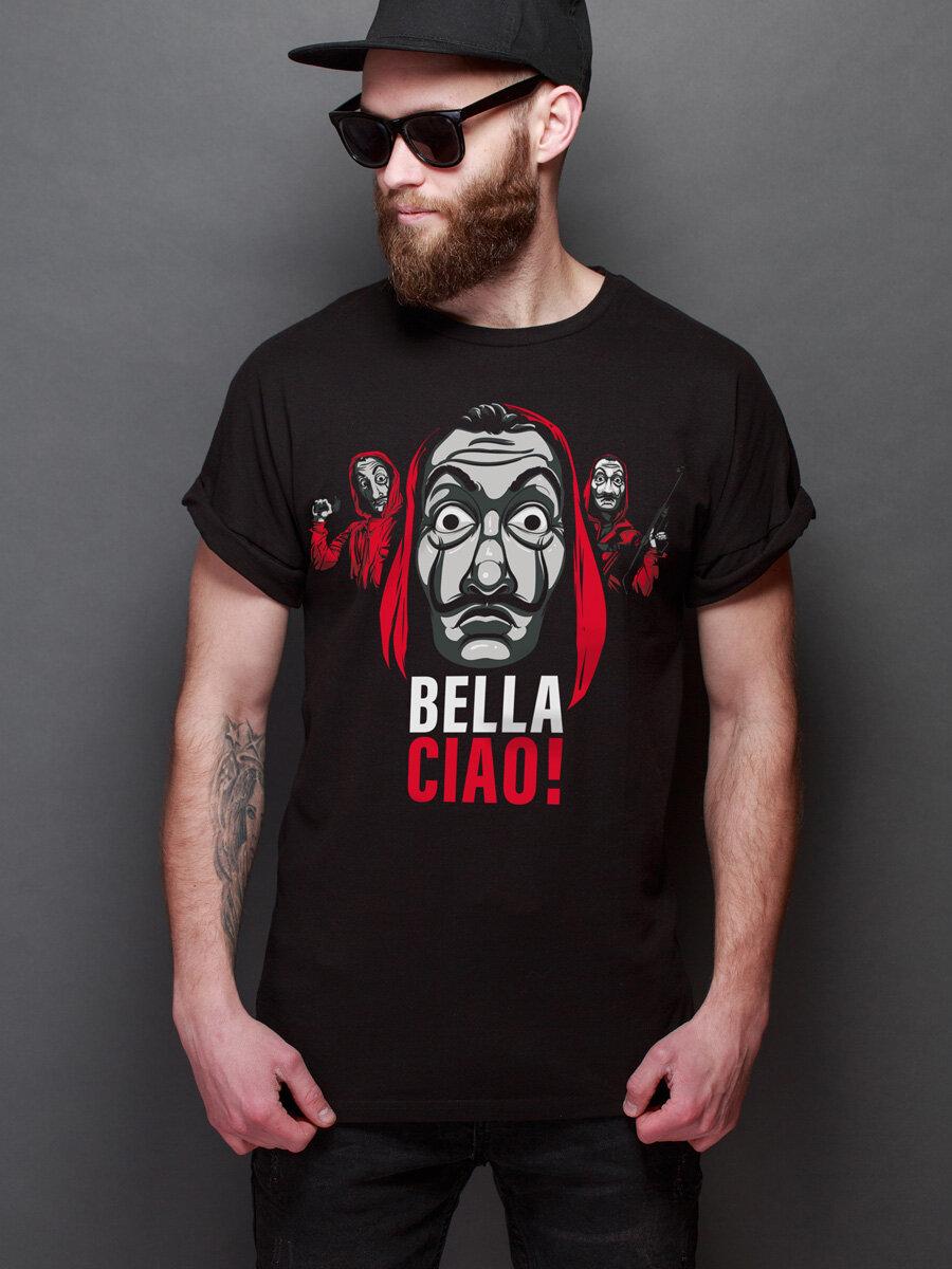 https://www.shirtstore.se/pub_docs/files/Startsida2021/BellaCiao3x4.jpg