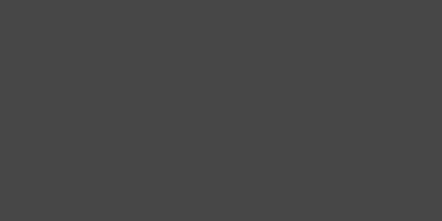 https://www.shirtstore.se/pub_docs/files/Startsida2021/Logoline_StrangerThings.png