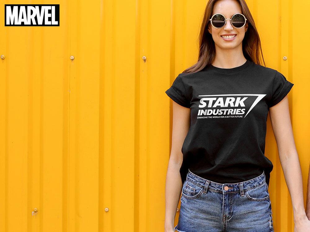 https://www.shirtstore.se/pub_docs/files/Startsida2021/StarkIndustries_P2.jpg
