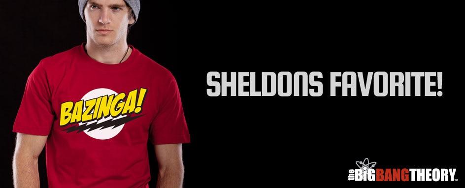 T shirt & tröjor Coola, Roliga & Fräcka tröjor med tryck