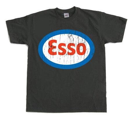 3079e354 T-skjorter & T-Shirts – Coole, morsomme og frekke skjorter med trykk ...