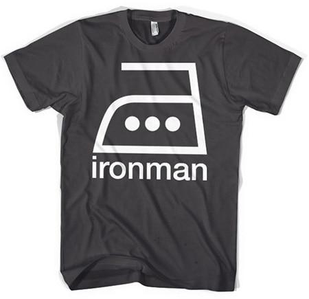 6b9cd26de38 Cool T-shirts med tryk - køb din sjove T-shirt online - Shirtstore.dk