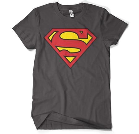 4a8e61078686 Shirtstore.se: T-shirt & T-shirts - Coola, Roliga & Fräcka tröjor ...