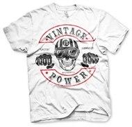 c802541e2806 T-shirts med döskallar