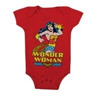 Baby bodys   bebiskläder med tryck  f13095dcd0301