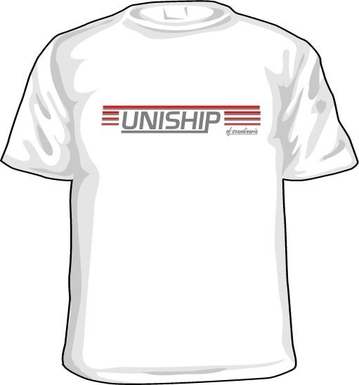Uniship of Scandinavia