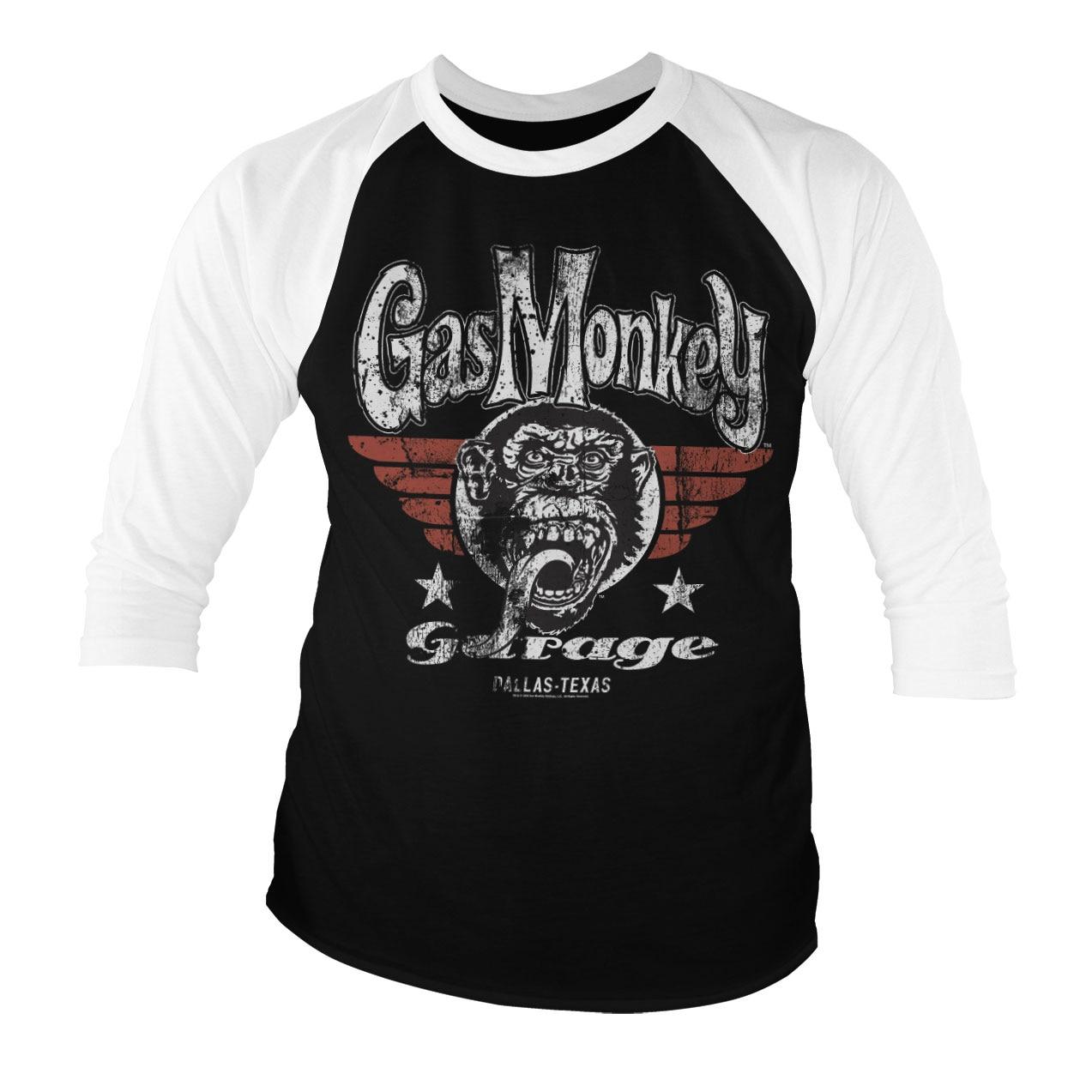 BG-20-GMG016-WB
