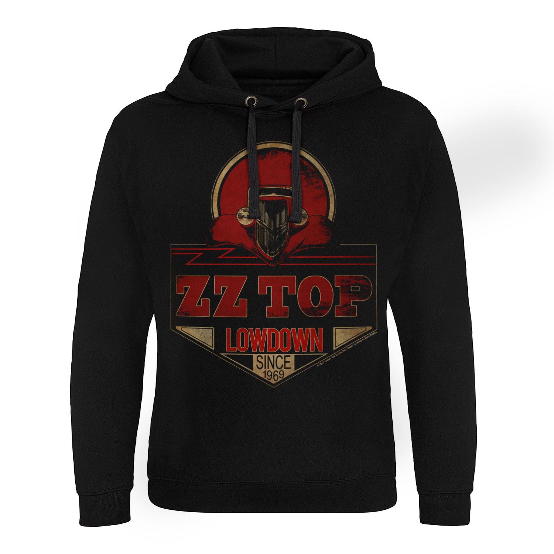 ER-37-ZZT002-BK