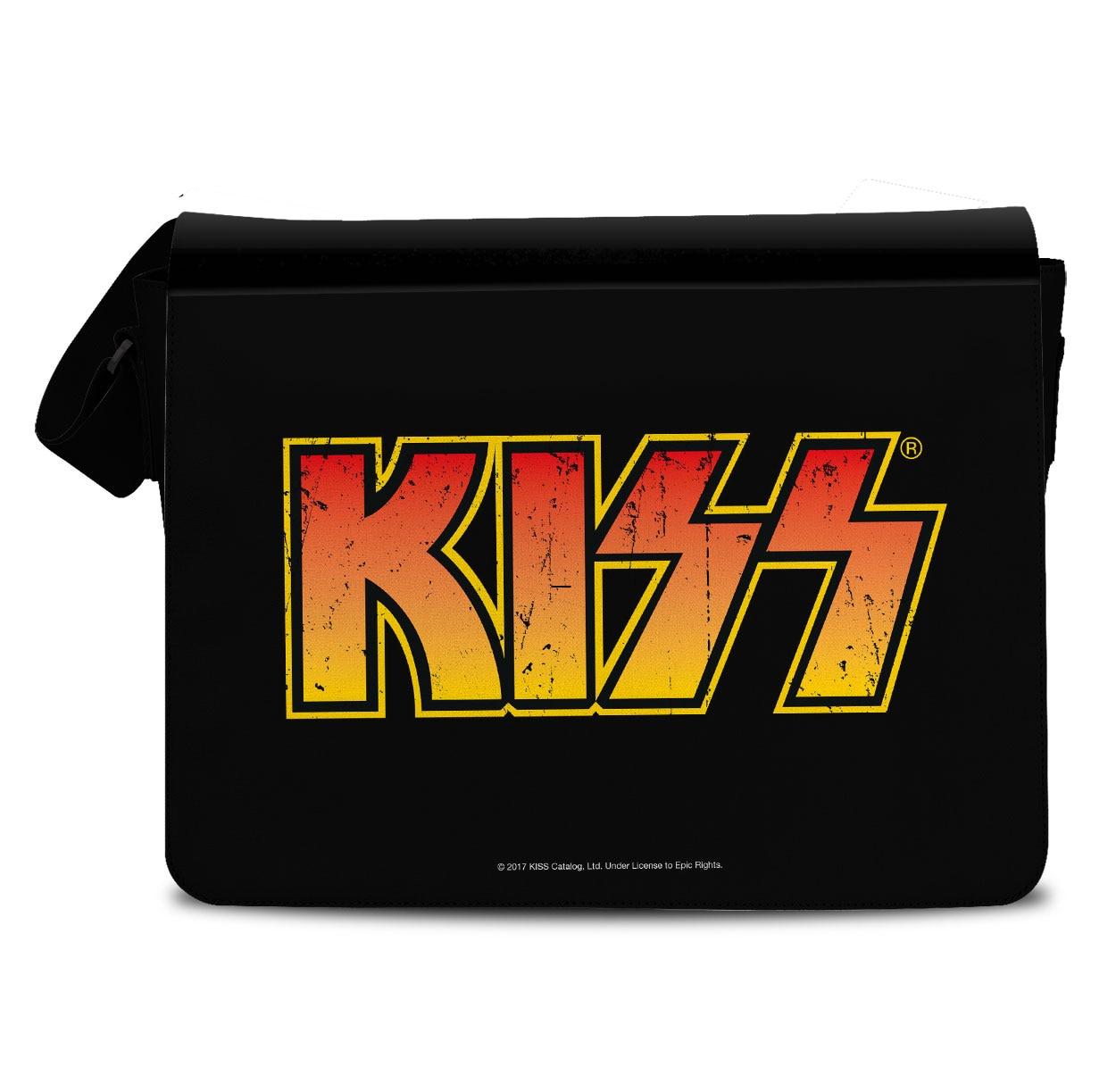 ER-70-KISS002-BAG