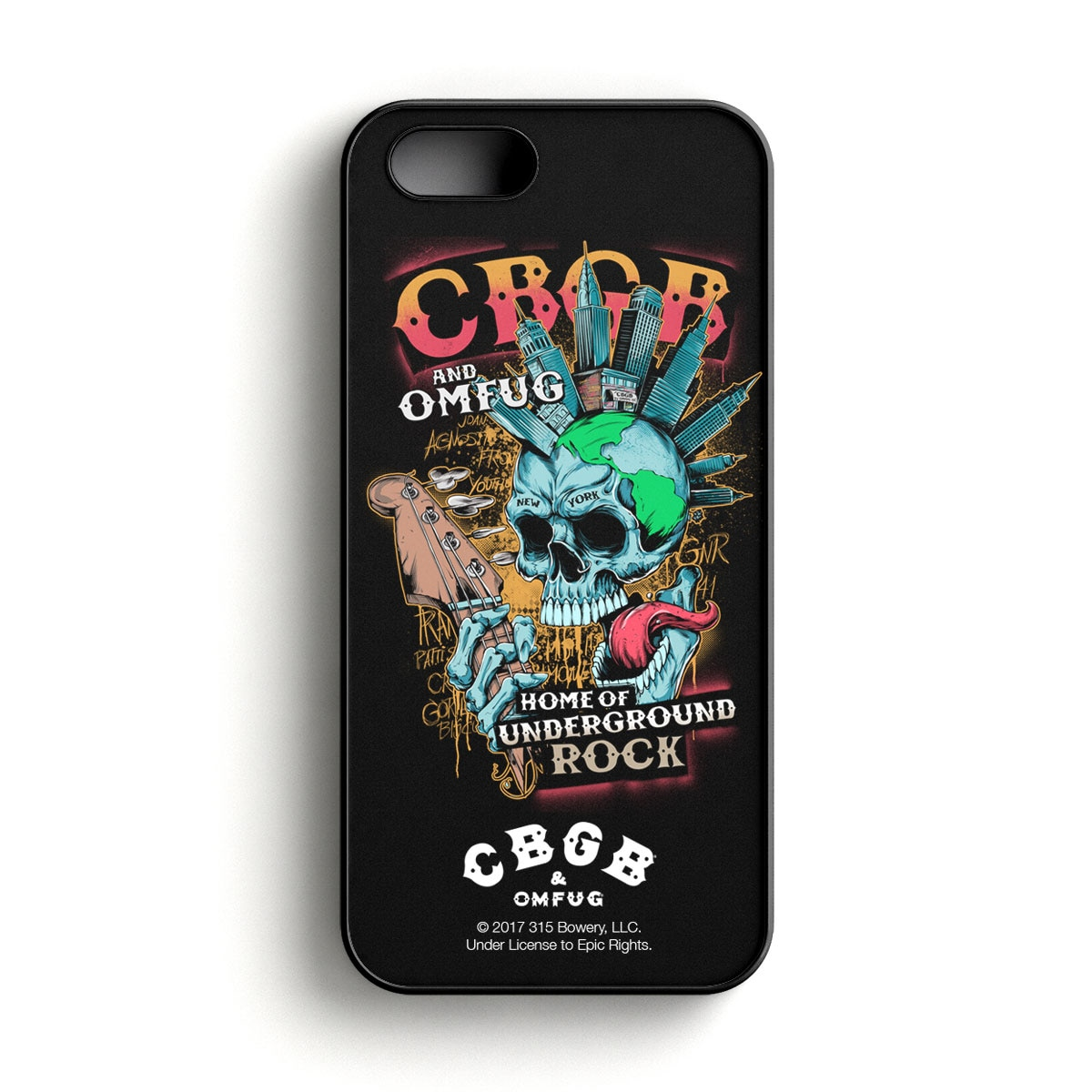 ER-80-CBGB8002-IP5