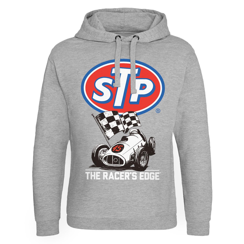 STP Retro Racer Epic Hoodie