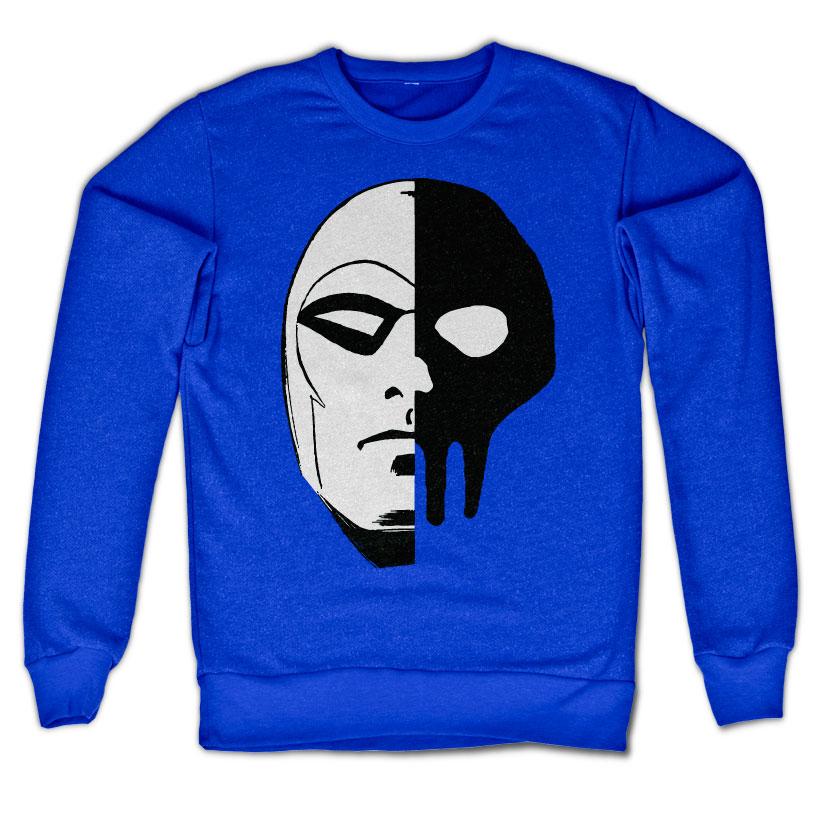 KF-3-TPH003_blue