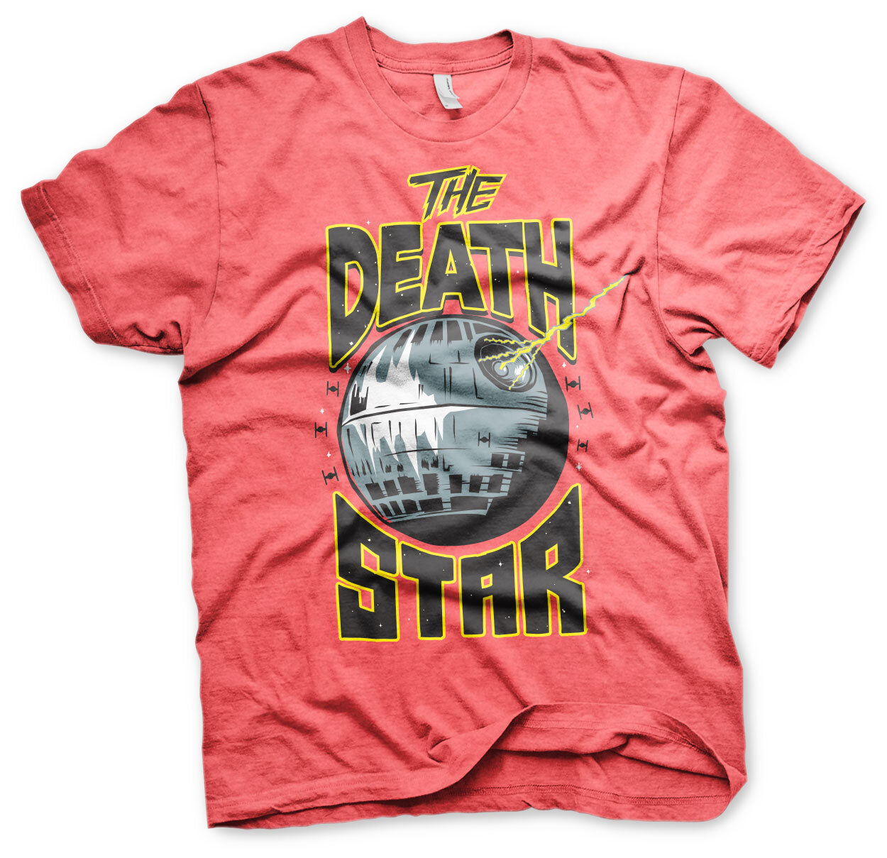 The Death Star T-Shirt