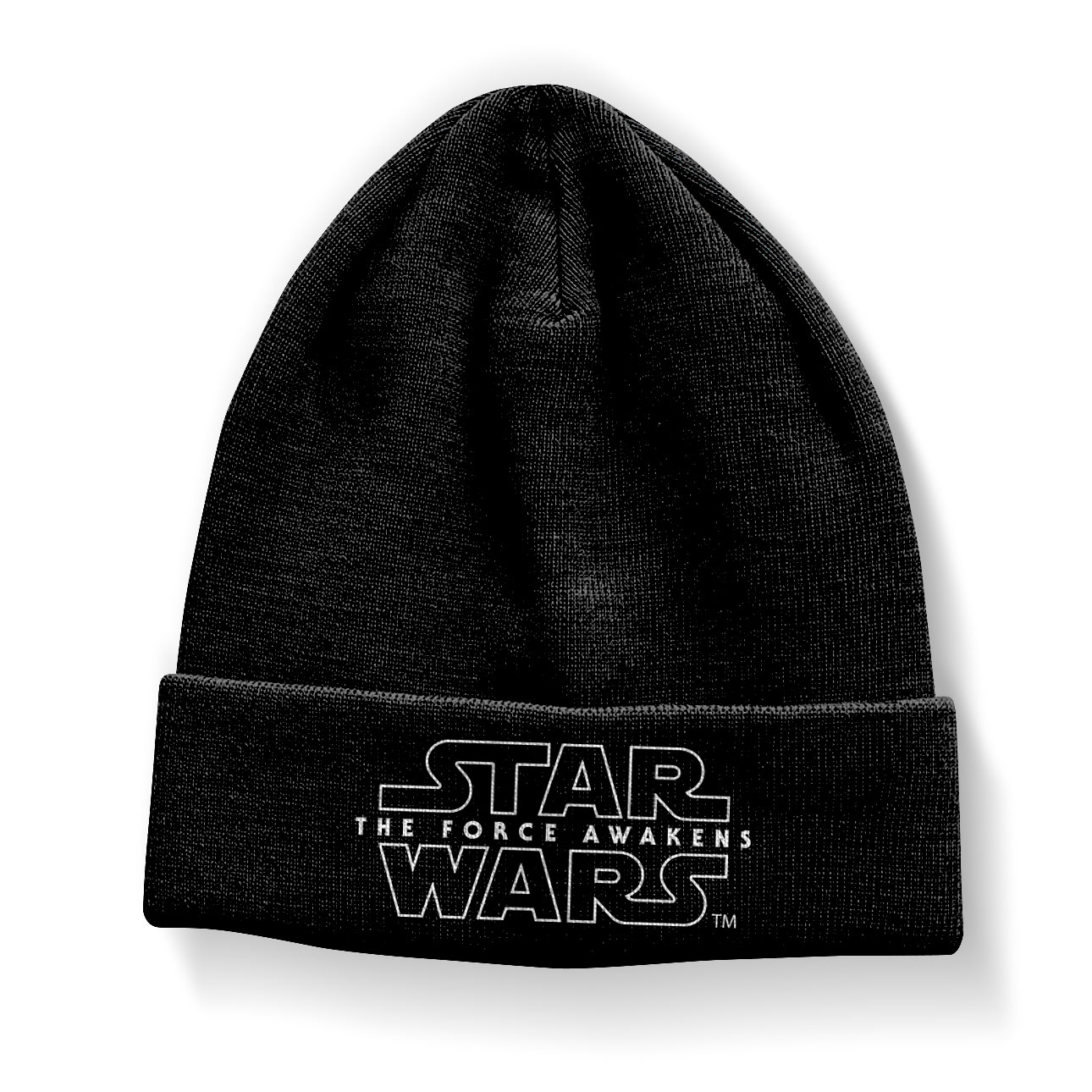 Star Wars VII Beanie