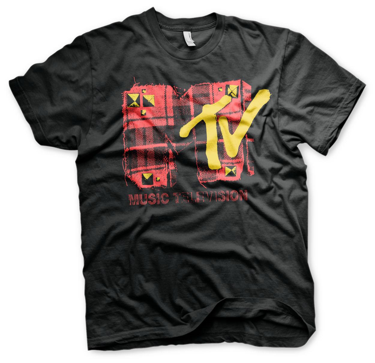 MTV-1-MTV004-BK