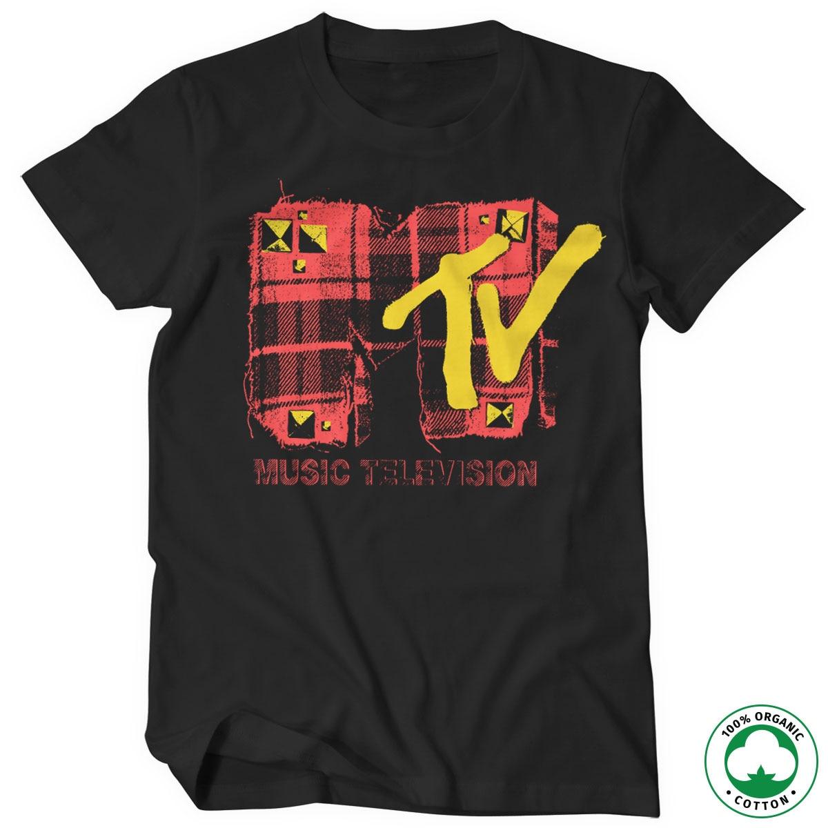 MTV-18-MTV004-BK