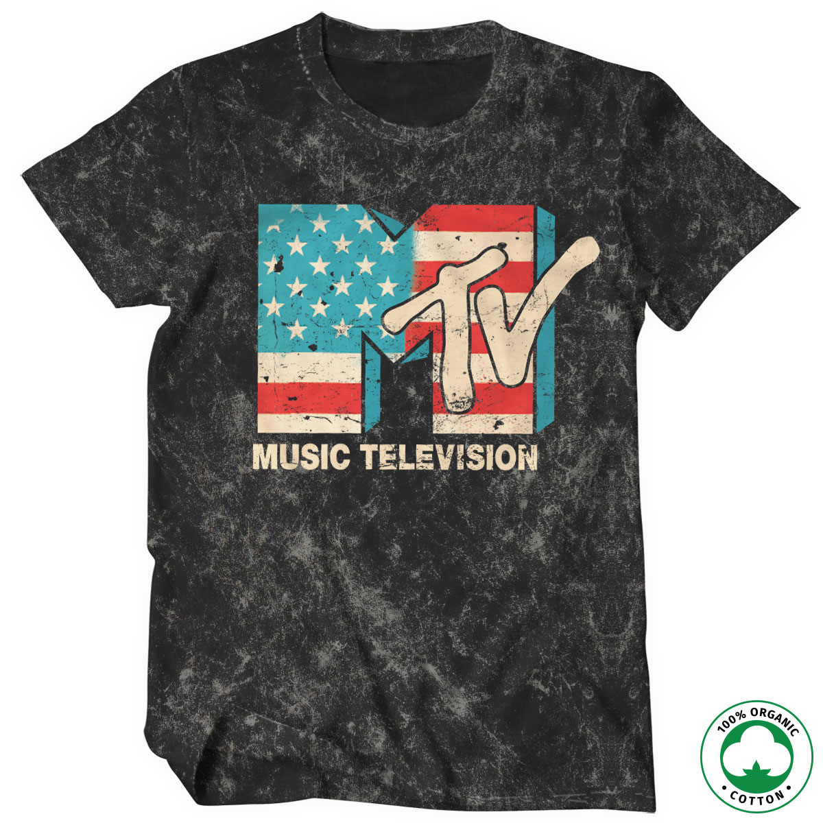 MTV-19-MTV001-VW