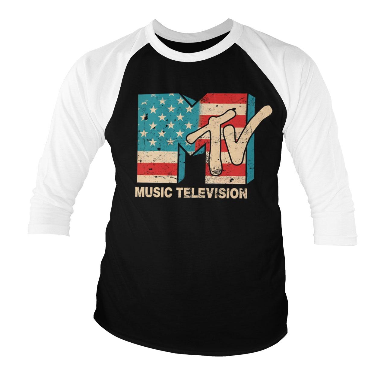 MTV-19-MTV001-WB