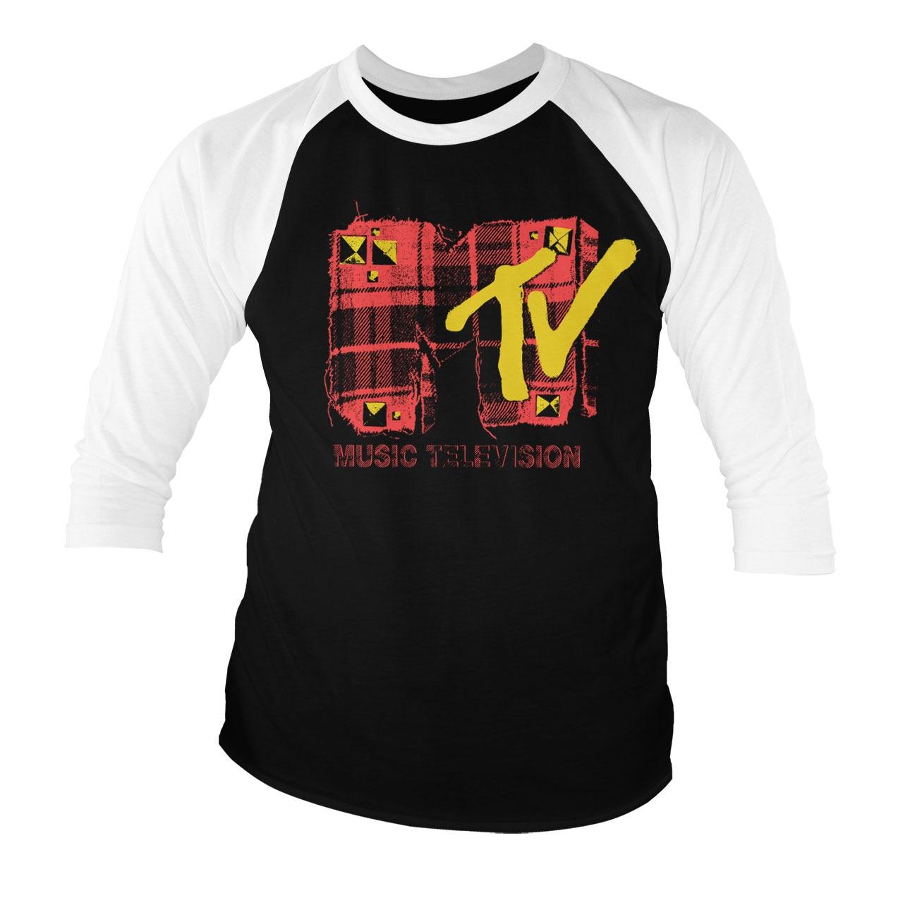 MTV-19-MTV004-WB